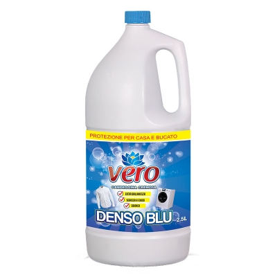 Vero Denso Blu 2L