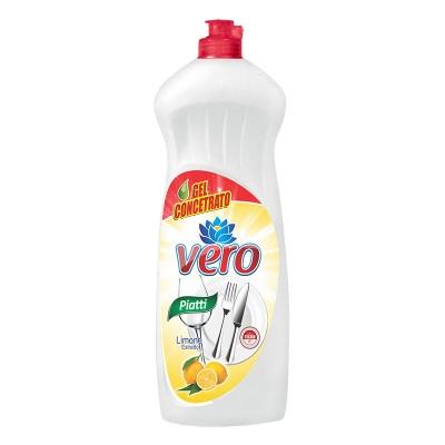 Vero Dishwashing Lemone 980ml