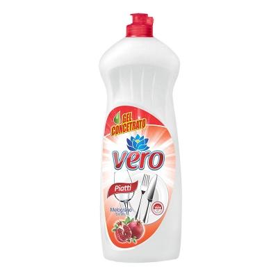 Vero Dishwashing Pomegranate 980ml