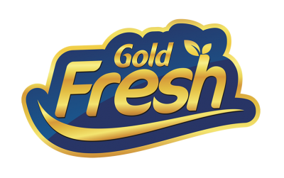 fresh_brand